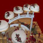 bröllops3_tårta