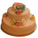 bröllopstårta2