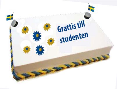 studenttårta_fyrkantig