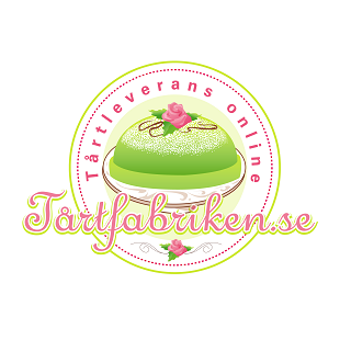 Beställ tårta online med gratis leverans